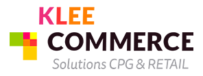 Logo Klee Commerce