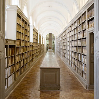 Visuel Archives Nationales